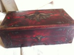 Diablo III Collectors Edition Soul Stone Box