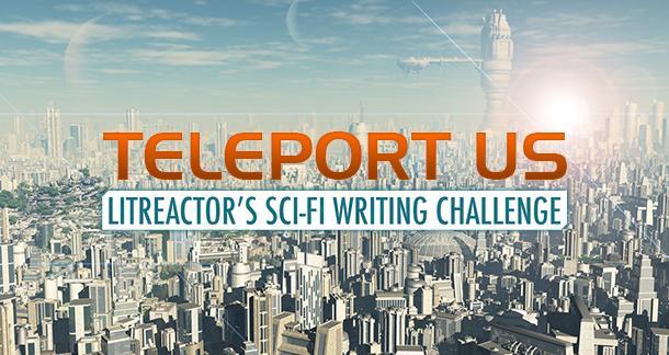 teleport-us-banner