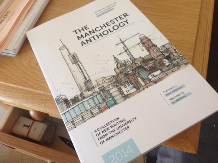 Manchester Anthology